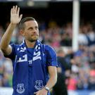 Gylfi Sigurdsson joined Everton from Swansea this week in a deal believed to be worth up to £45million.