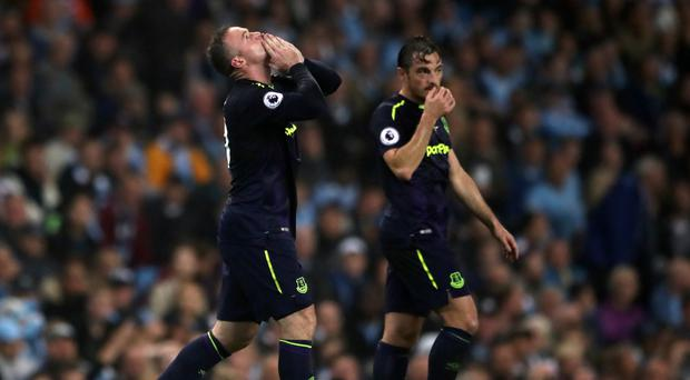 England's all-time top scorer Wayne Rooney retires from global football