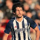 Ahmed Hegazi tops our FPL heat index
