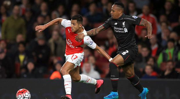 Amid ongoing uncertainty, Arsenal can not afford to lose at Liverpool