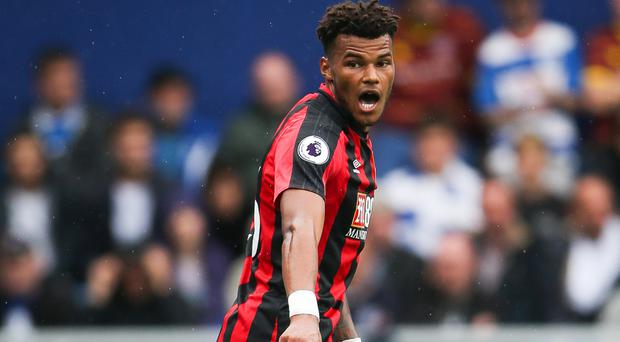 Tyrone Mings has signed a new deal