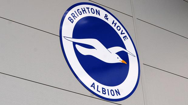 Brighton have snapped up Swedish youngster Viktor Gyokeres