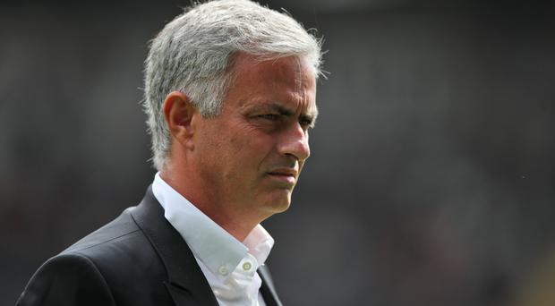Manchester United manager Jose Mourinho understands why his club voted against the early closure of the Premier League transfer window