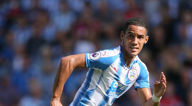 Tom Ince is used to being targeted by West Ham fans