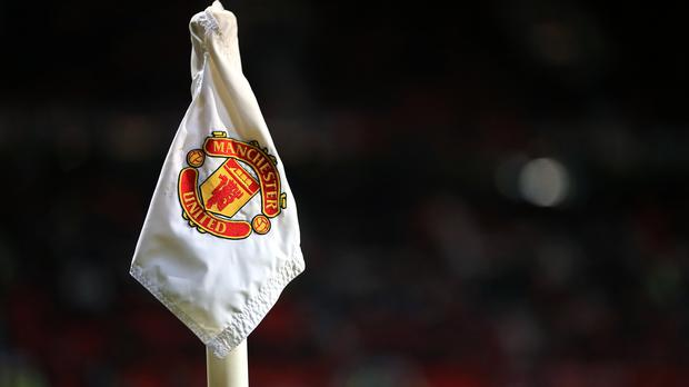 British Foreign Office ready to assist a Manchester United fan stabbed in Paris