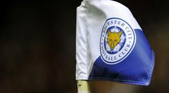 Leicester have issued stadium bans to three supporters.