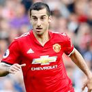 Henrikh Mkhitaryan is a red-hot fantasy football commodity