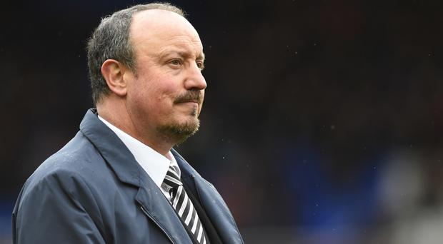Brighton vs Newcastle TV channel, kick-off time, odds and team news
