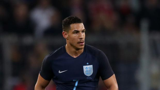 Jake Livermore missed two West Brom games after being given time off by the Baggies.