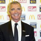 Graeme Souness feels Liverpool's squad may struggle to cope with Premier League and Champions League football