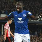 Recalled Everton striker Oumar Niasse does not hold a grudge against manager Ronald Koeman.
