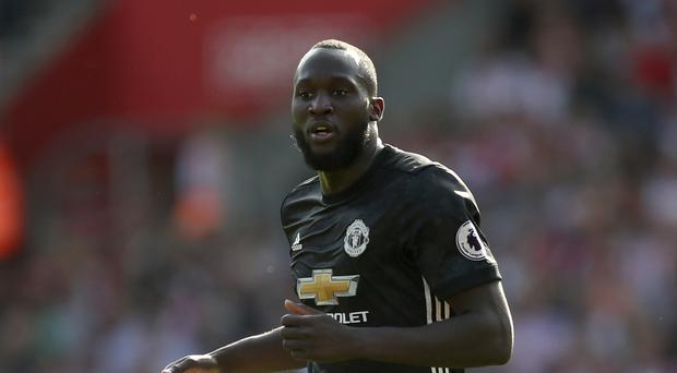 Romelu Lukaku Denies Beverly Hills Party Charge