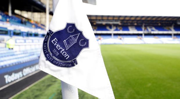 Everton fans face a 547-mile round trip for this weekend's game at Brighton