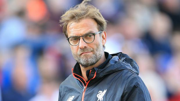 Liverpool manager Jurgen Klopp is unhappy with how England manager Gareth Southgate handled Jordan Henderson
