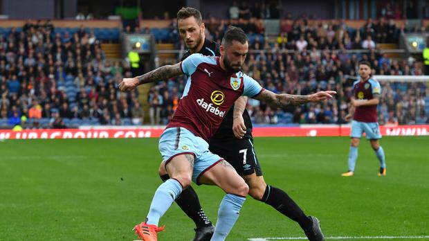 Marko Arnautovic is having a 'slow' start to his West Ham career, Slaven Bilic says