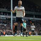 Real Madrid are eyeing up a £150m bid for Harry Kane, it is reported