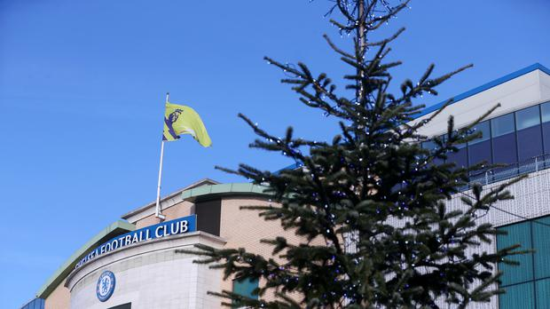 The Premier League has opted against scheduling fixtures on Christmas Eve