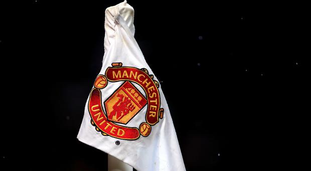 Manchester United have signed a memorandum of understanding with the General Sports Authority of Saudi Arabia