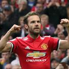 Manchester United's Juan Mata wants his side to pull together after defeat at the weekend