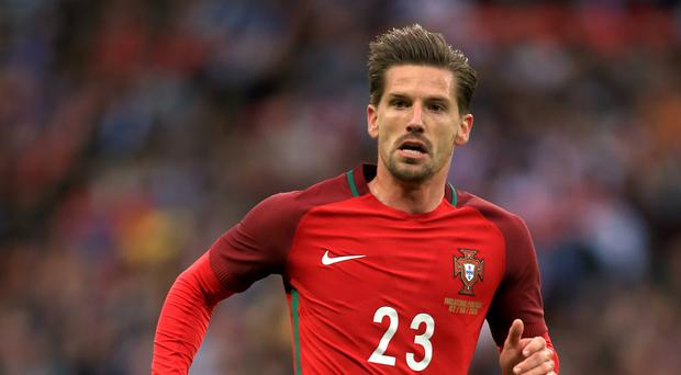 Leicester have decided against an appeal to CAS over Adrien Silva's transfer saga