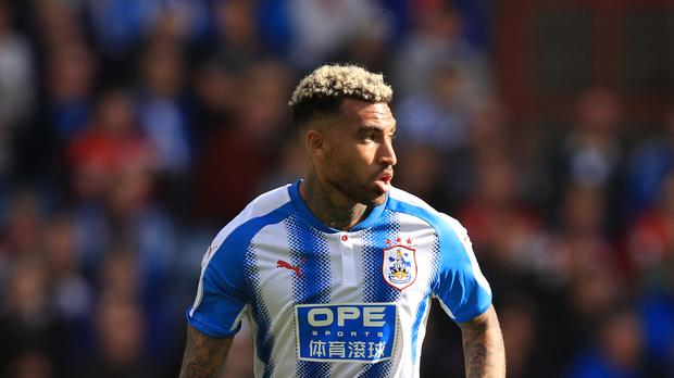 Danny Williams has tried to rein in expectation