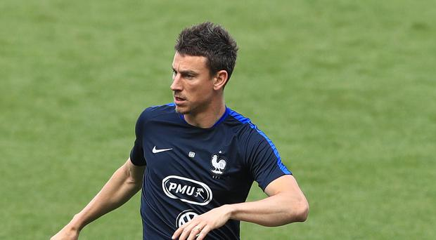 Laurent Koscielny has announced his intention to retire from France duty after the 2018 World Cup
