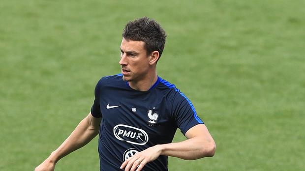 Koscielny retires from global football