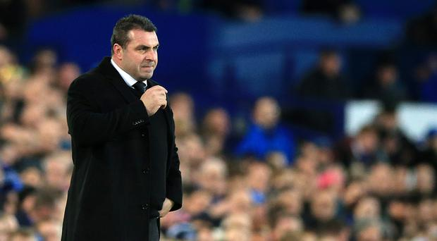 Everton caretaker manager David Unsworth is to spend Friday night sleeping outdoors to raise awareness for homelessness.