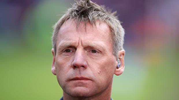 Stuart Pearce is looking forward to getting back to coaching at West Ham, with the club out to climb the Premier League table