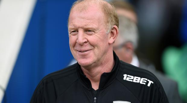 Baggies want proven Premier League boss to replace Pulis