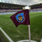 Burnley have increased security measures outside Turf Moor