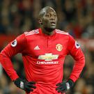 Romelu Lukaku will compensate police for their repeated call-outs over loud summer parties in Los Angeles