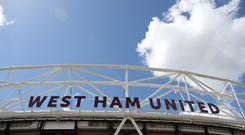 West Ham's London Stadium tenancy deal, at just £2.5million a year, has been described as the