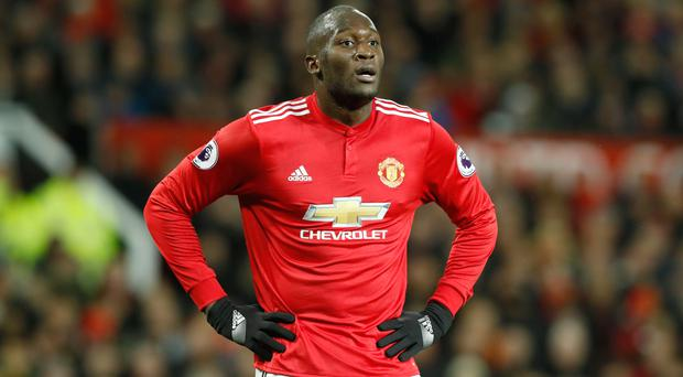 Romelu Lukaku has been FPL's most-selected player since the outset