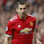 Manchester United's Henrikh Mkhitaryan has struggled of late