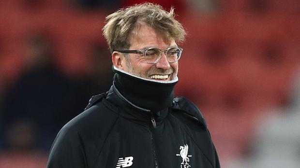 Jurgen Klopp's Liverpool committed more defensive errors in their 3-3 draw at Arsenal