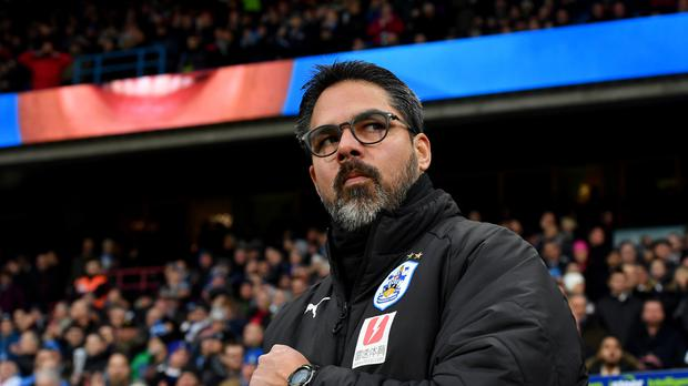 Huddersfield manager David Wagner believes low ticket prices directly lead to a good atmosphere