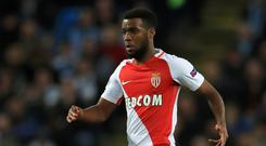 Could Thomas Lemar be the man to replace Philippe Coutinho at Anfield?