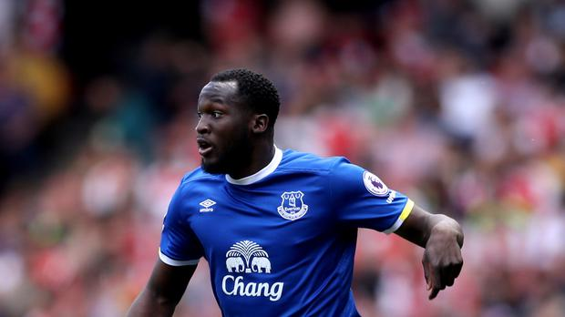 Everton's major shareholder Farhad Moshiri claims Romelu Lukaku turned down a new contract with Everton last year after a voodoo message told the striker to join Chelsea