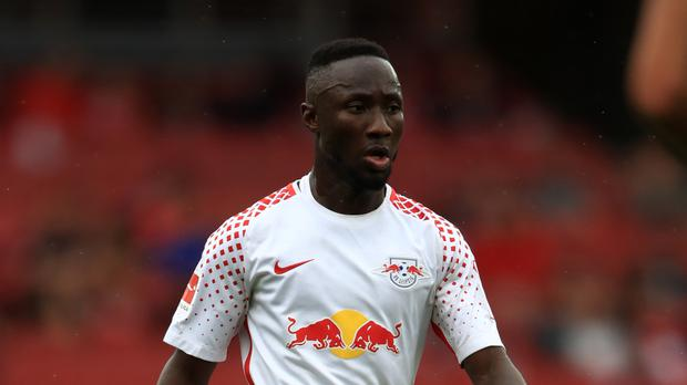 RB Leipzig are unwilling to allow midfielder Naby Keita to join Liverpool earlier than scheduled