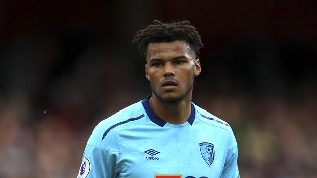 Tyrone Mings says more should be done to tackle online racist abuse