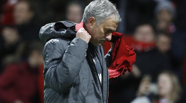 Jose Mourinho has no news on the signing of Alexis Sanchez