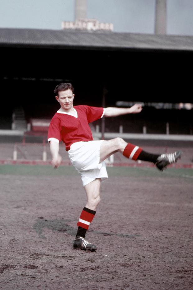 46b8d908e35 7 great Manchester United number sevens - Independent.ie