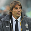 Chelsea manager Antonio Conte. Photo: Getty Images