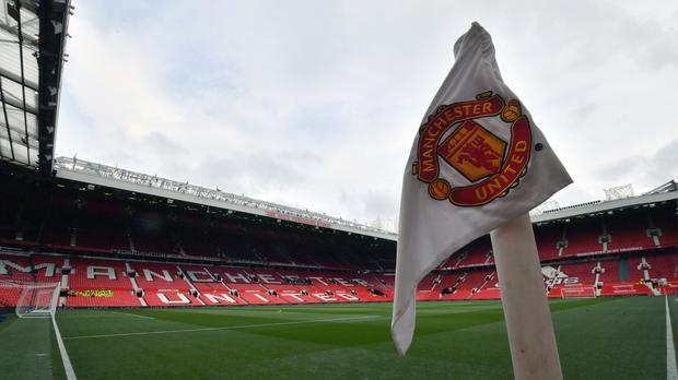 Manchester United have frozen ticket prices for a seventh consecutive season