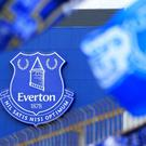 Everton v Manchester City – Premier League – Goodison Park