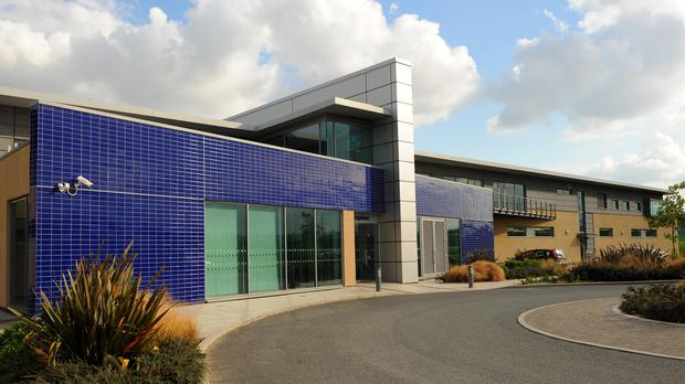 Everton's new sporting director Marcel Brands officially starts work at Finch Farm on Friday.