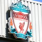 Philipp Jacobsen moves to Anfield from the Qatar-based Aspetar facility (Mike Egerton/EMPICS)