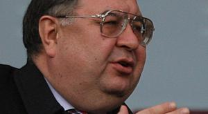 Alisher Usmanov could turn his attention to Everton after selling his Arsenal stake (Nick Potts/PA)