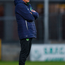 Noel King's Ireland u-21s face a serious challenge to qualify for the European Championships. Photo: Sportsfile